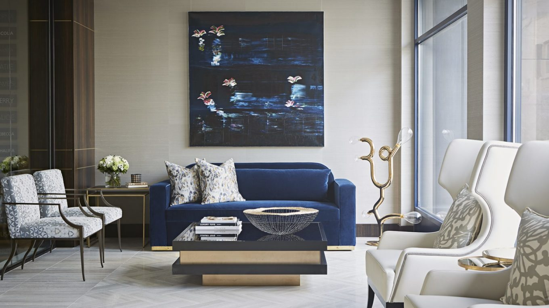 13 Simple But Cost-Effective Decoration Ideas