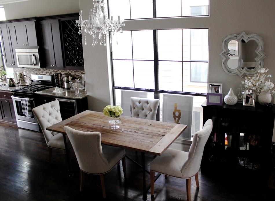 3 Steps To Choosing Furniture