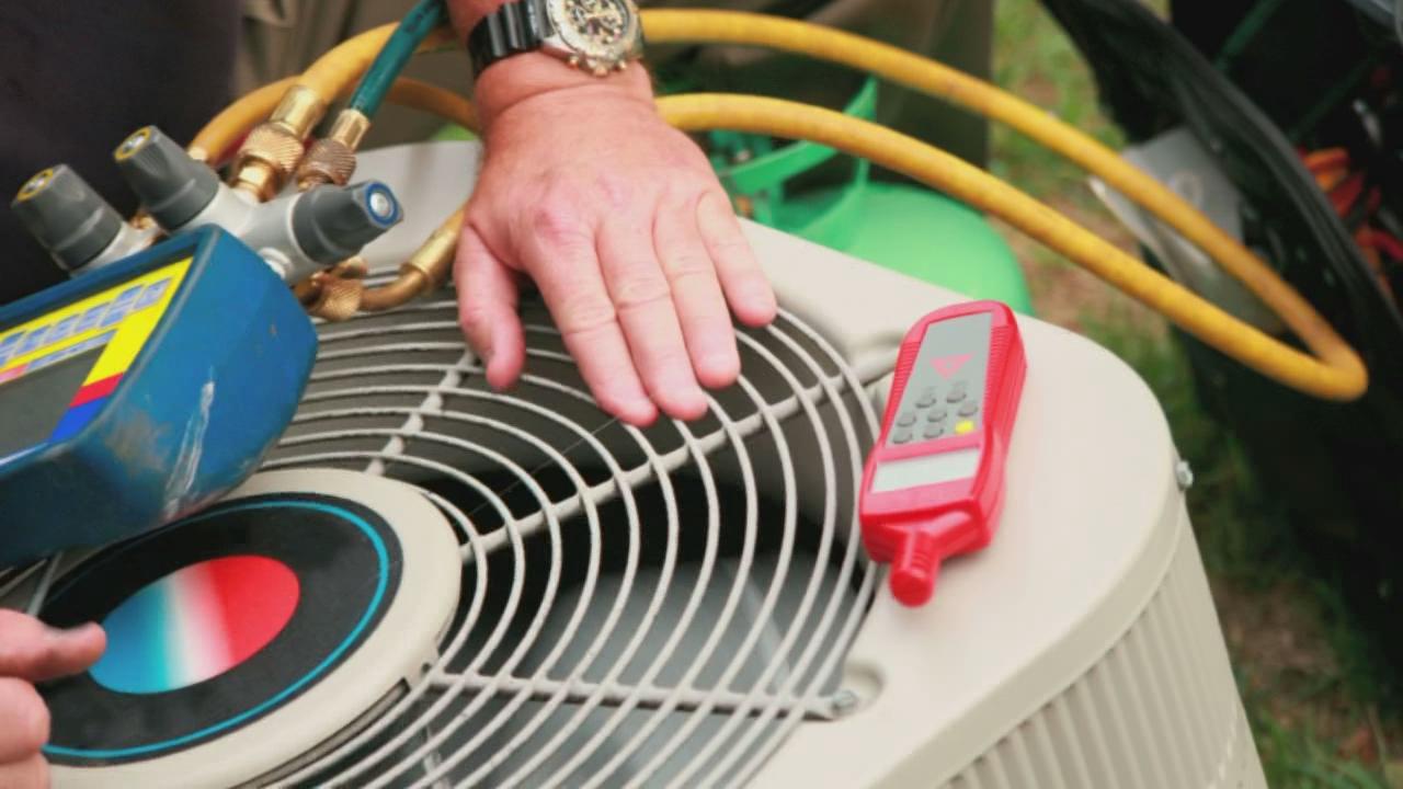 5 Benefits of Column Radiators