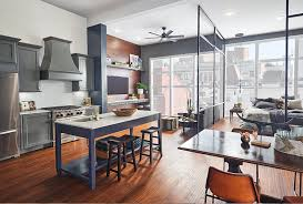 7 Tips For Renovating On A Tight Budget