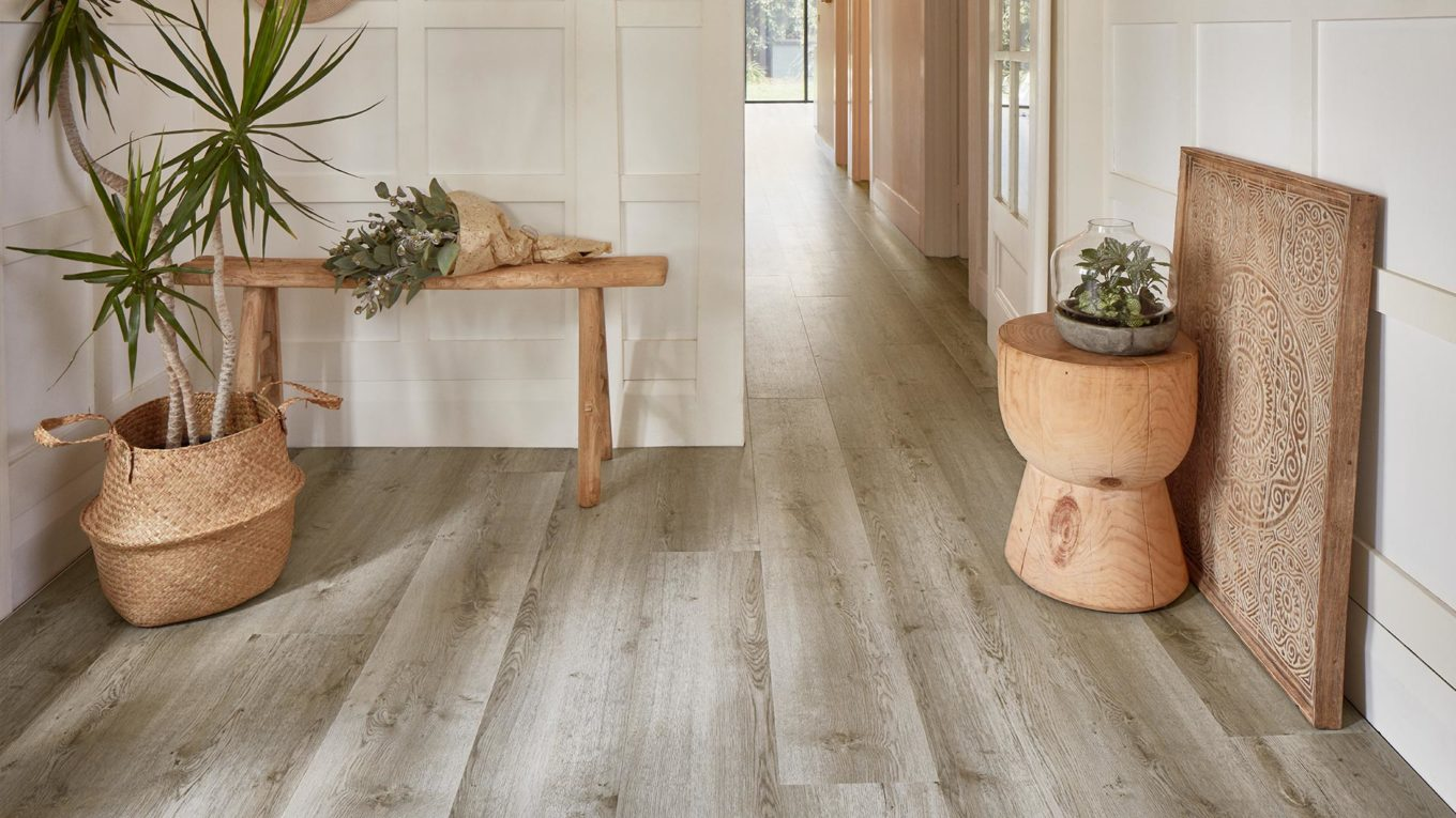 Everything You Need to Know About Commercial Laminate Flooring Origination