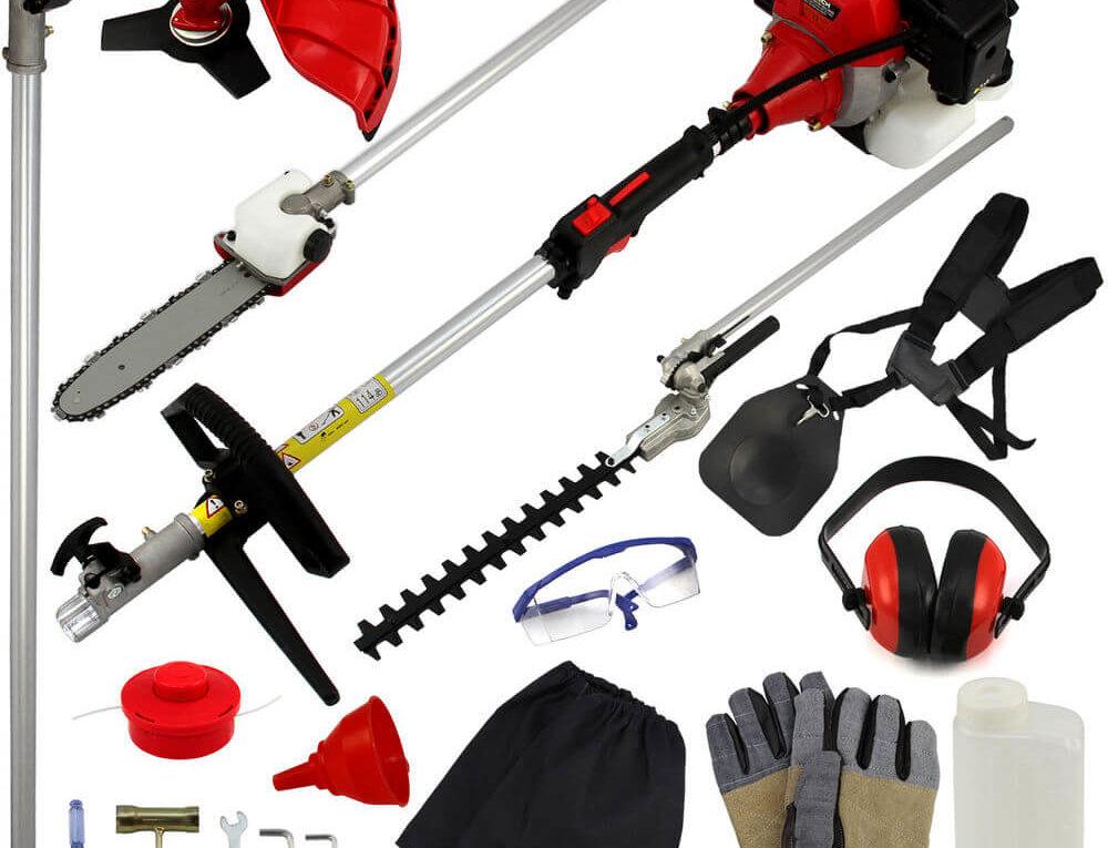 Guide and Tips for Vacuum Repair