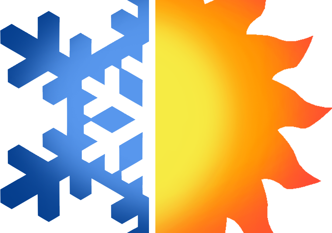 Heat Pump Specialists - Helps to Keep Your Homes Warm/Cool Corresponding to Outside Weather