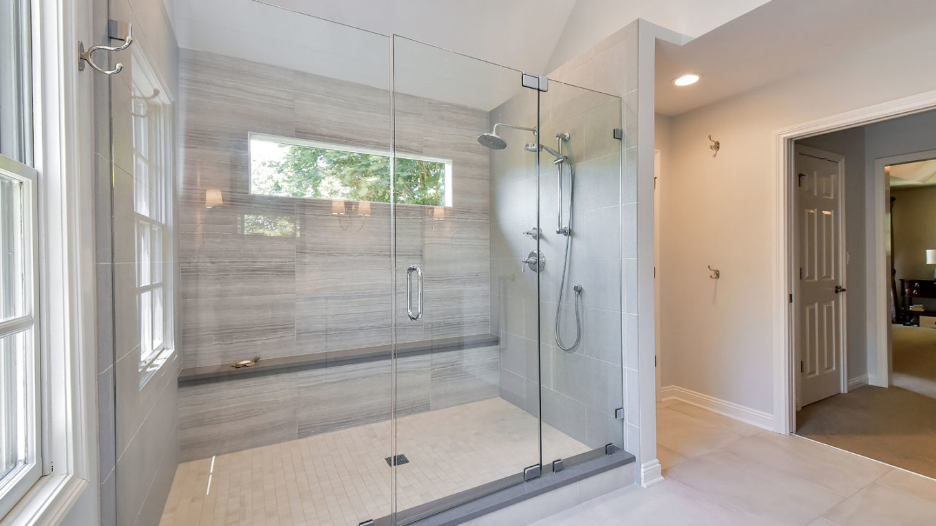 How To Keep Your Sanity While Remodeling - A Dos And Don'ts List