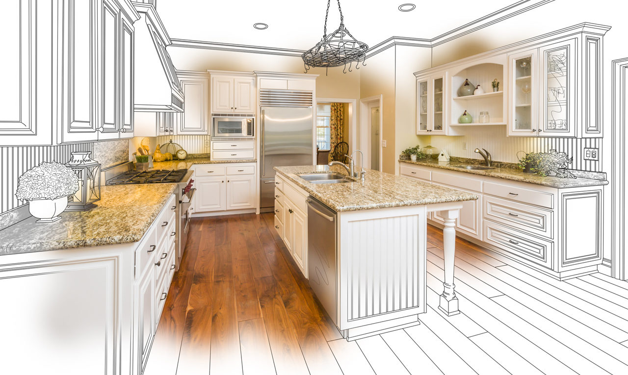 How to Recoup What You Spend On Your Home Improvement
