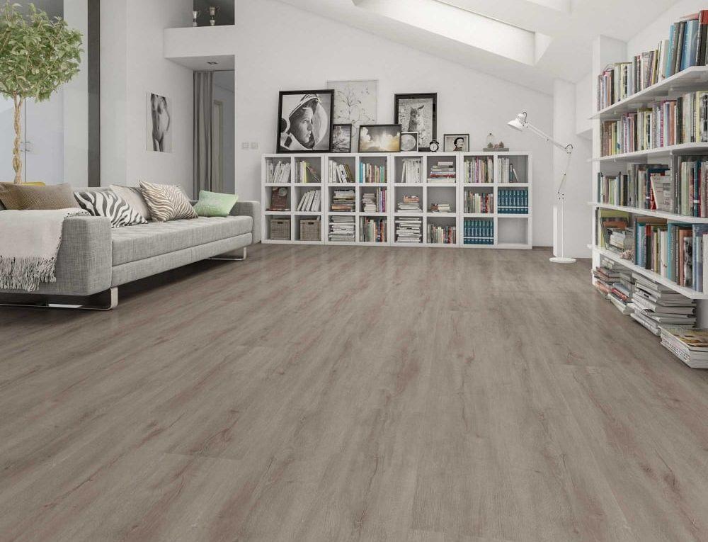 Mahogany Hardwood Floors - Pros and Cons