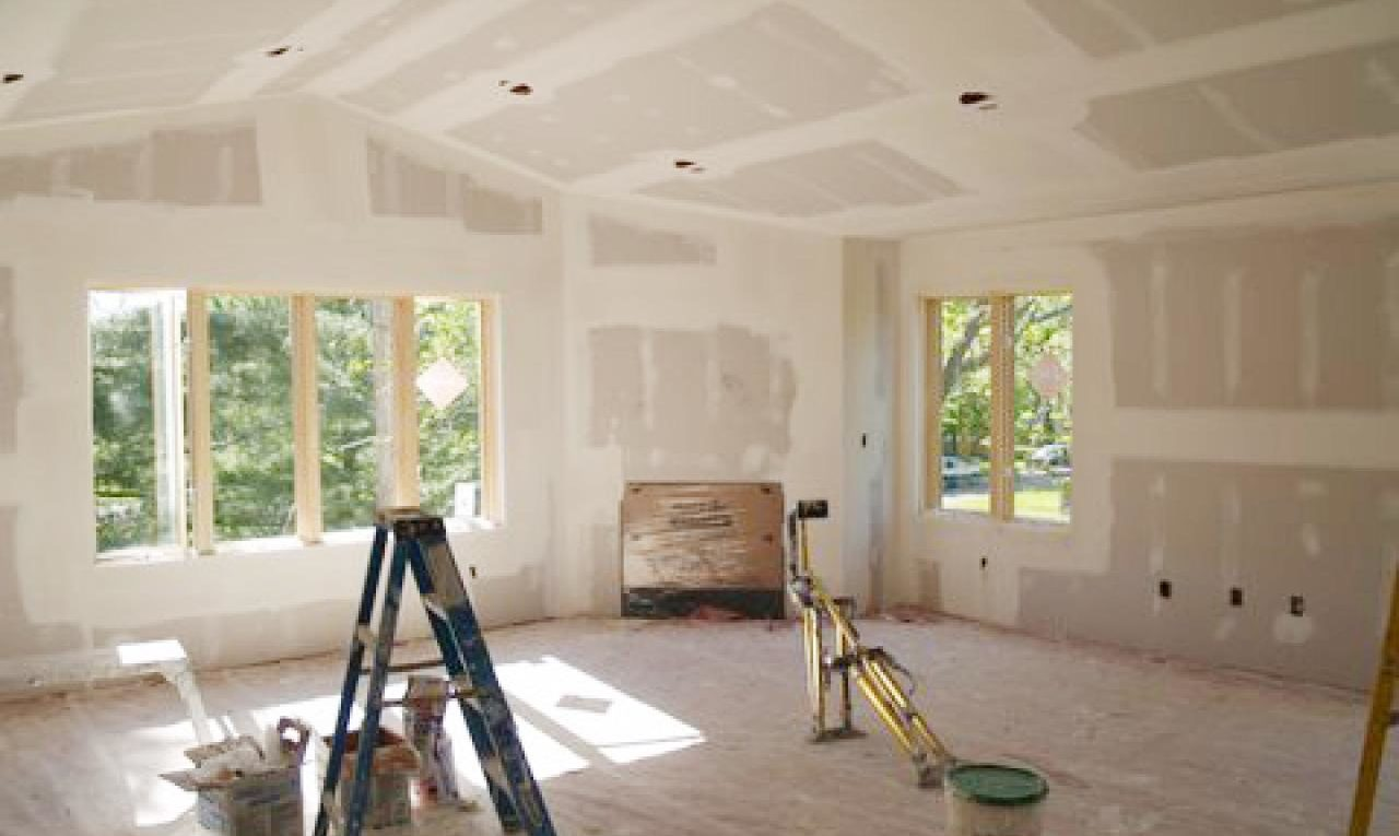 Renovating a Home in Mississauga Is Cheaper Than Buying a New One