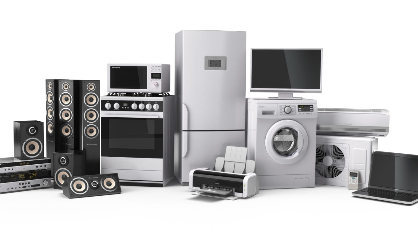 Seven Solutions for Appliance Repair in Austin That Will Save You Money