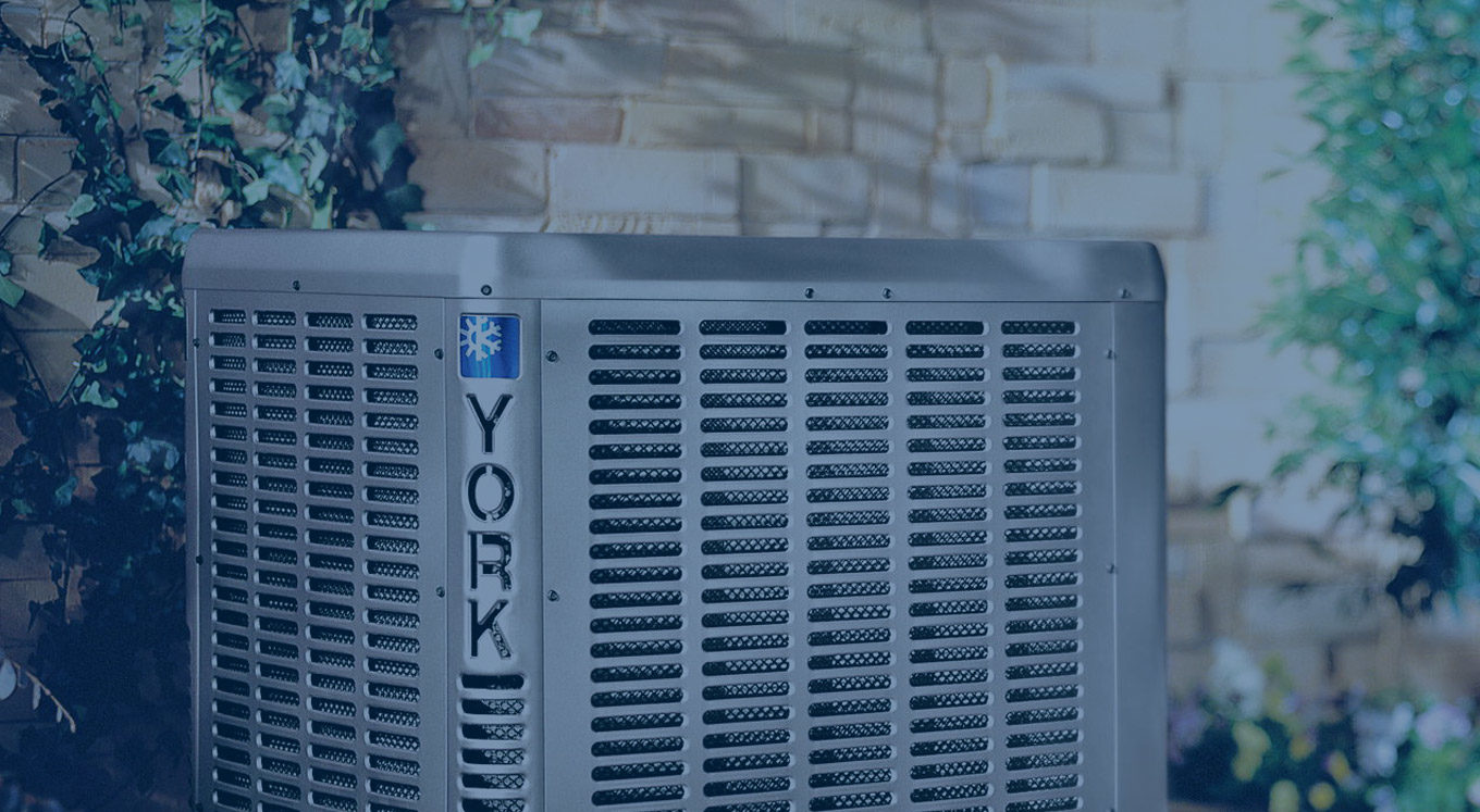 The Importance of Regularly Changing Your Air Conditioners Filters