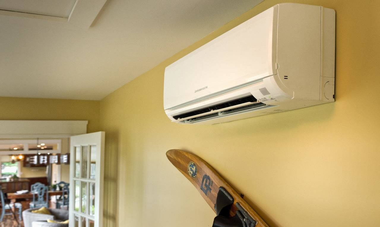 Things to Know Before Becoming a HVAC Contractor