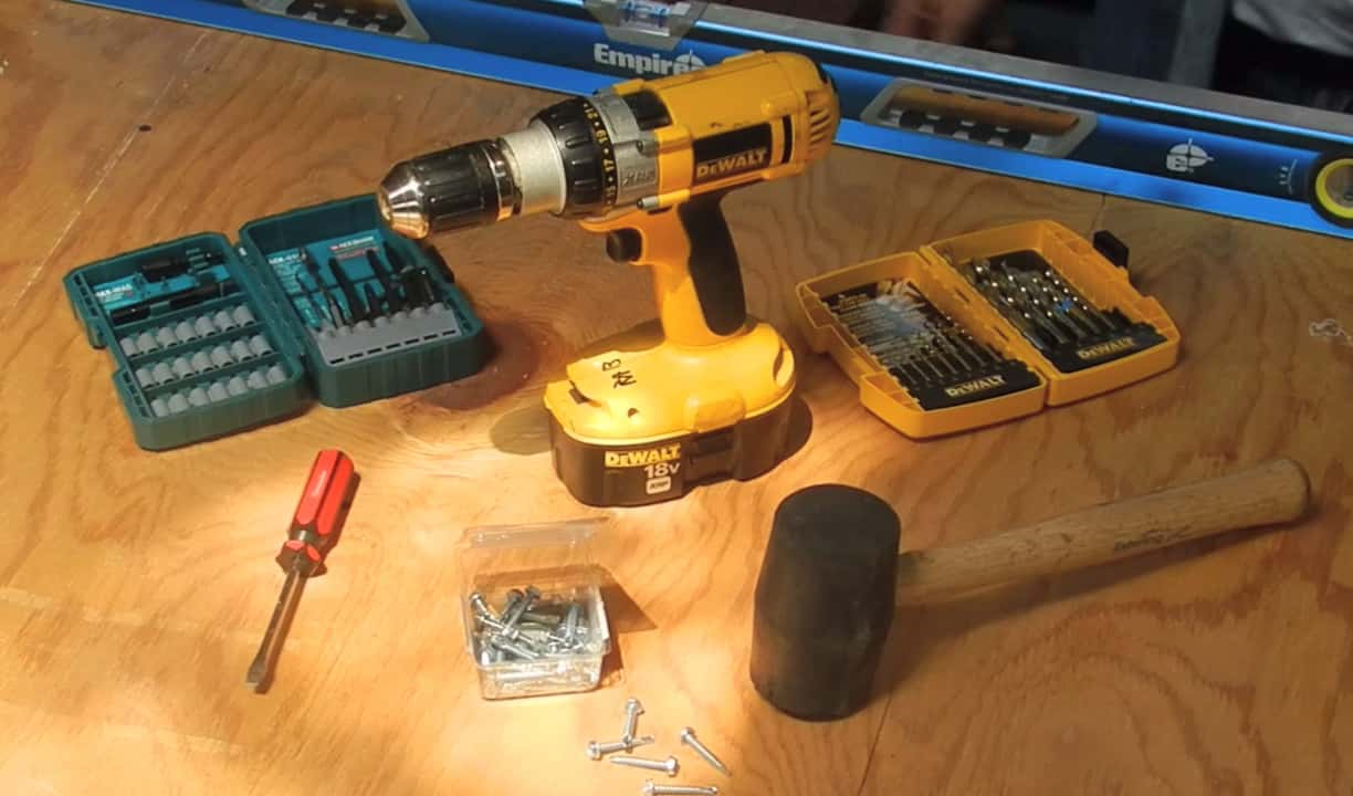Tips To Choose A Drill Press