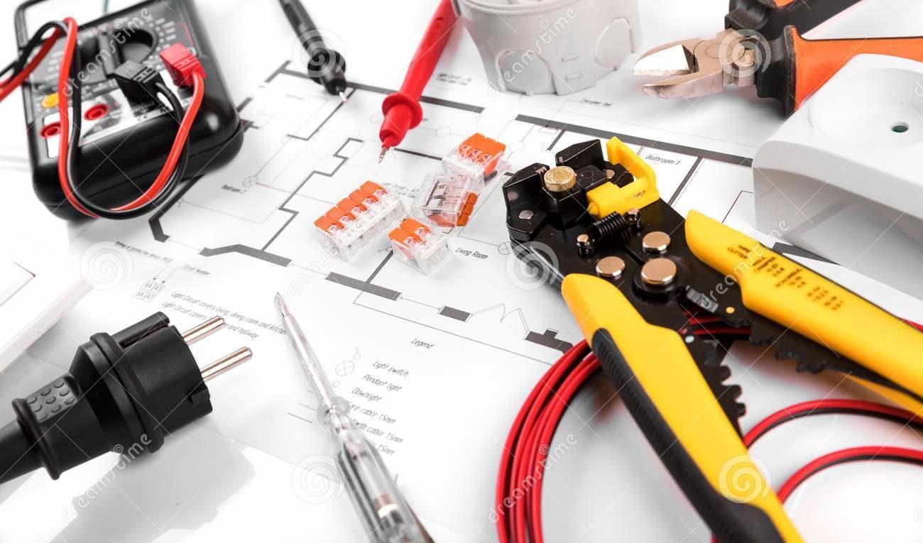 Vacuum Cleaner Repair in the United States
